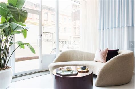 Home Interior Trends 2018 : These Are The Biggest Home Décor Trends Of 2018