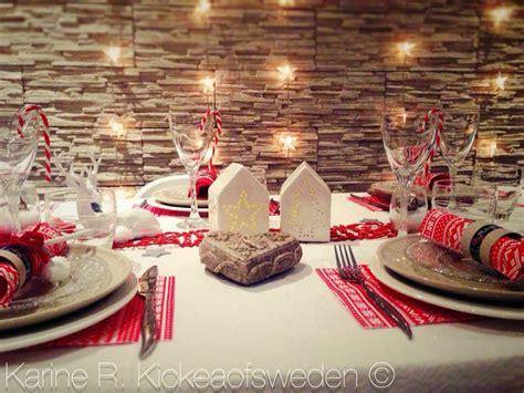 table de no 203 l blanc polaire et gourmand kickea of sweden