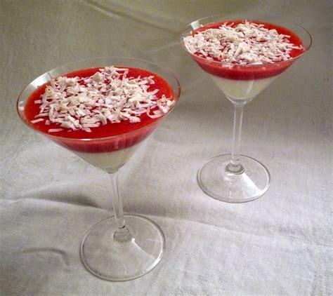 verrine fra 238 cheur 224 la fraise l effet chocolat
