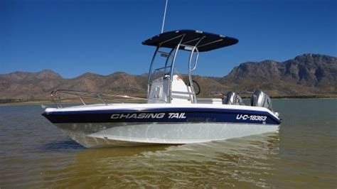 Monohull Catamaran by Catamaran Vs Monohull The Hull Truth Boating And