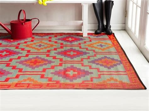 home goods area rugs home goods outdoor rugs rugs xcyyxh