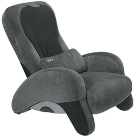 chair ijoy 300 chair design ijoy 175 ijoy 100 innovative chairs