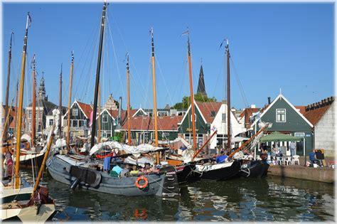 Zeilboot Urk Enkhuizen by Gratis Afbeeldingen Zee Boot Oud Dorp Voertuig