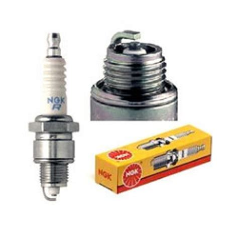 Boat Plug Stock by Ngk Spark Plug Lfr6a 11 Ngk Stock 3672 Boat Systems