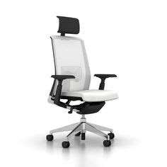 1000 images about office furniture on herman miller office chairs and office furniture