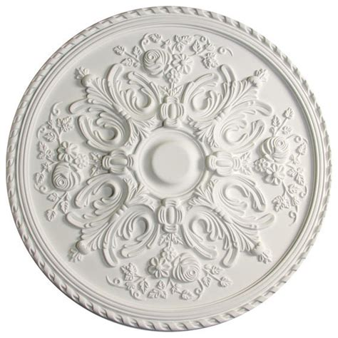 md 9062 ceiling medallion ceiling