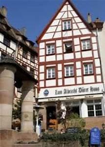 Albrecht Dürer Haus : zum albrecht d rer haus n rnberg restaurant bewertungen telefonnummer fotos tripadvisor ~ Markanthonyermac.com Haus und Dekorationen