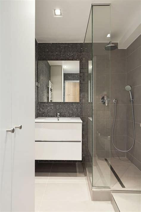 italienne meilleures images d inspiration pour votre design de maison