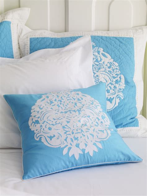 lilly pulitzer to debut bedding line for garnet hill popsugar home