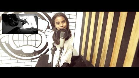 Karna Su Sayang (acoustic Satu Menit Sa) Ft Dian