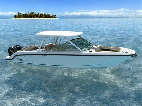 Jet Ski Boat Miami by Used Boats For Sale Miami Fl Used Boat Dealership