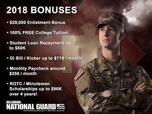 OK Guard Recruiting (@OkArmyGuardRRB) | Twitter