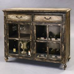 1000 images about chests and cabinets on