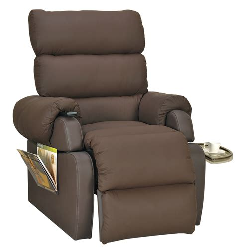 le fauteuil releveur 233 lectrique cocoon innov sa