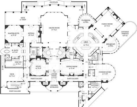 ayton castle floor plans castles palaces house castle of ourem house plan designer archival designs