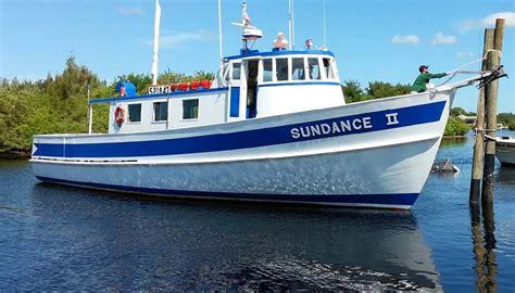 Party Boat Fishing Tarpon Springs by Gulfstarfishing Florida Deep Sea Fishing Half Day