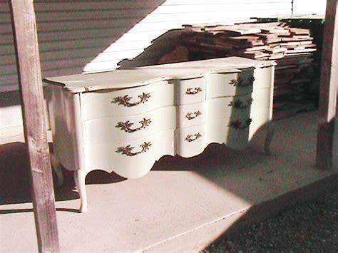 widdicomb antique dresser instappraisal