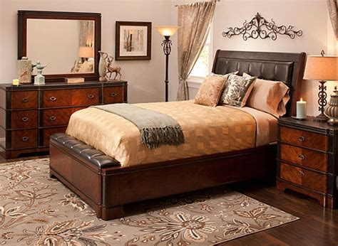 Raymond And Flanigan Dressers by Dundee 4 Pc Bedroom Set Bedroom Sets Raymour