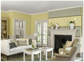 popular living room colors benjamin 2014 living room paint ideas and color inspiration house