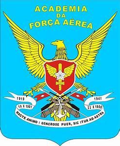 Brazilian Air Force Academy (AFA) – Pirassununga, Brazil ...