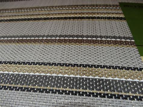 9 multy home floor runner narrow small black grey floor carpets