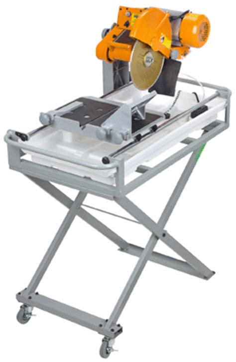 cchicago electric harbor freight 10 quot tile saw tiling