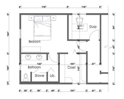 master bedroom suite design floor plans bedroom floor plan