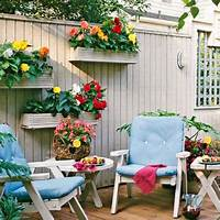 perfect patio wall decor ideas The Unique Type Of Garden Wall Decor | Actual Home