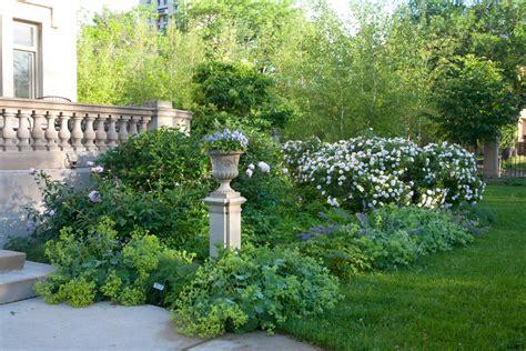 Minnesota Perennial Garden Plans minnesota perennial garden design bild