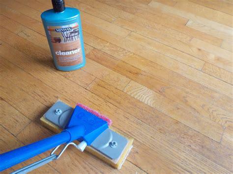minwax hardwood floor reviver you carpet vidalondon