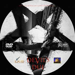 Devils Due Dvd Cover | www.imgkid.com - The Image Kid Has It!