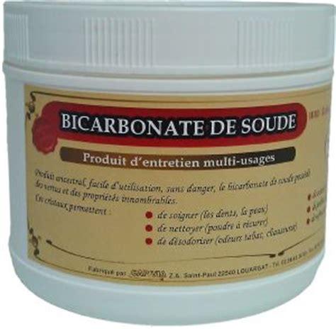 le bicarbonate de soude un v 233 ritable ennemi pour l industrie pharmaceutique