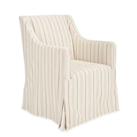 buy slipcovers for chairs from bed bath beyond