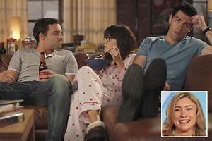 'New Girl' Creator Liz Meriwether on Jess, Sexuality ...