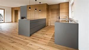 Küche Mit Wohnzimmer : kuche streichen die neuesten innenarchitekturideen ~ Markanthonyermac.com Haus und Dekorationen
