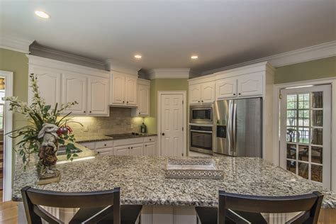 Stunning New Listing With Full Mother In Law Suite And Pool. Kohler. Furniture Masters. Modern Furniture Orlando. Blue And White Rugs. Cream Colored Cabinets. Long Dining Bench. White Wardrobe Closet. Penn Fencing