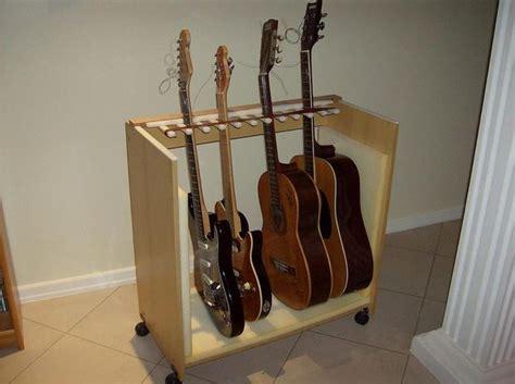 o 249 et comment ranger sa guitare forum guitare