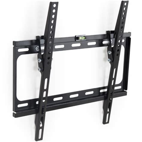 id 233 e support mural tv inclinable pas cher