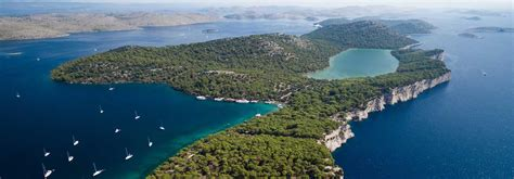 Boat Charter Croatia Last Minute by Yacht Charter Croatia 1191 Rental Boats From 427 50