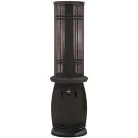 bernzomatic outdoor heater patio heater review