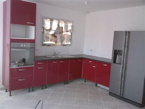 brico depot meuble cuisine