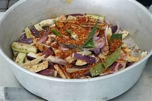 Sri Lanka Immobilien : sri lanka kulinarisch erleben world insight ~ Markanthonyermac.com Haus und Dekorationen