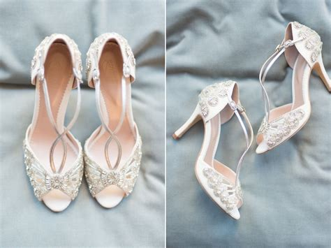 The Exquisite New Bridal Shoes Collection From Emmy London. Wedding Present Jokes. Wedding Stationery Hertfordshire. Wedding Facilities In Ma. Wedding Planner Jobs London Uk. How Do I Plan My Wedding Ceremony. Wedding Reception Tall Centerpieces Ideas. Cheap Wedding Photography London Ontario. Wedding Dj Tips