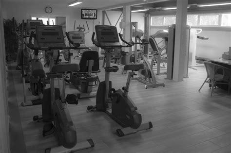 salle de sport avec coachs sportifs 224 montpellier nord montpellier squash club de montpellier