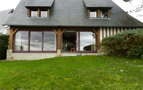 vente maison hauteurs de trouville maison 224 vendre 224 benerville