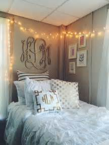 best 25 room themes ideas on college dorms dorms decor and rooms decorating