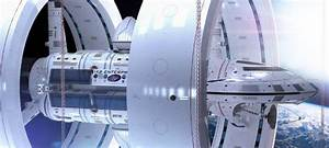 Warp Ship NASA New Space - Pics about space