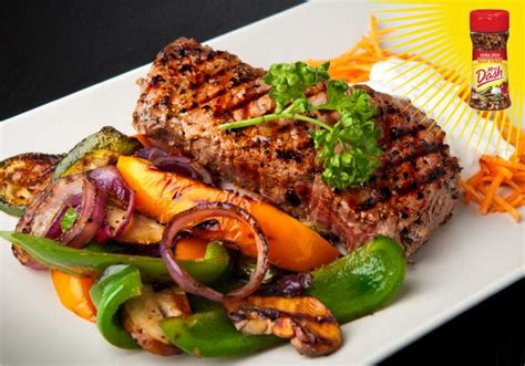 Hot Recipes For Entrees  Quick & Easy Dinner Recipes