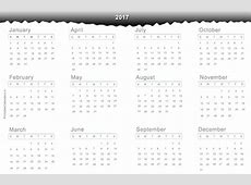 Calendar 2017 2019 2018 Calendar Printable with holidays