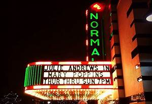 """""""Date Night"""" in Bloomington-Normal – The Official Enjoy ..."""